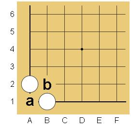 DSGO-1-1 Punkt-1_1