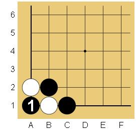 DSGO-1-1 Punkt-1_2
