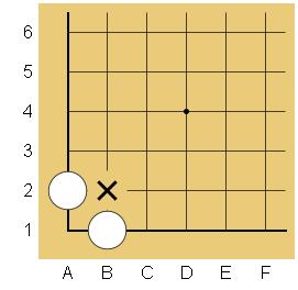 DSGO-2-2 Punkt-1_1