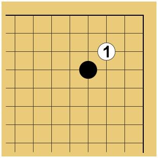 DSGO-3-3-punktet-invasion-1