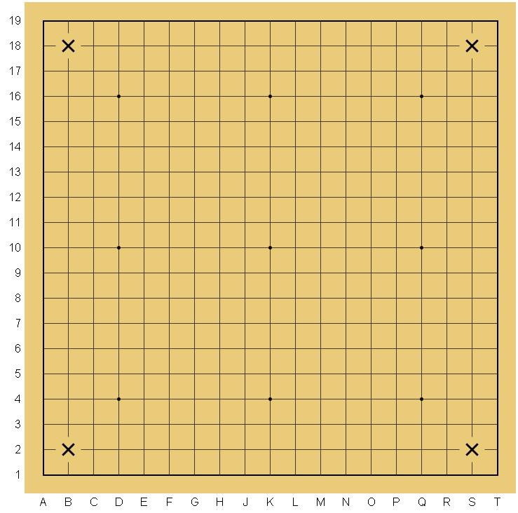 DSGO-Punkt-3-Navngivne-punkter-2_4c