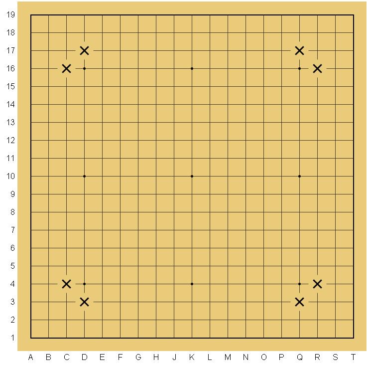 DSGO-Punkt-3-Navngivne-punkter-2_6e