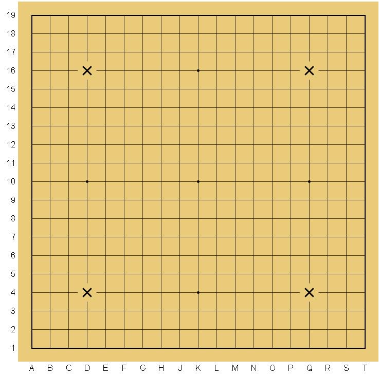 DSGO-Punkt-3-Navngivne-punkter-2_7f