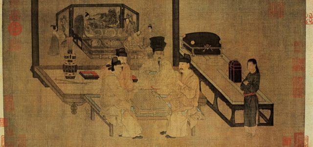 cropped-800px-zhou_wenjiu-_go_players-national_palace_museum_beijing